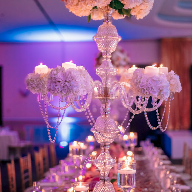High-Candelabra-Crystal-Centerpiece